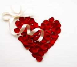 Valentines Romantic Getaway!