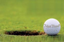 Golf & Activities Offers