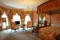 A Taste of Kildare Gourmet Escape, 1 Night - Hotel Suite