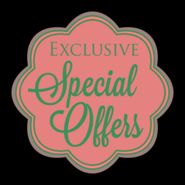Exclusive Autumn/Winter Midweek Offer