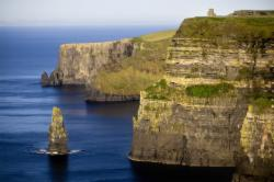 Wild Atlantic Way Package