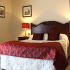 Room Only and Bed & Breakfast Rates photo