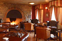 book The Johnstown House Hotel & Spa