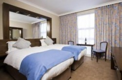 book Best Western Flannery's Hotel