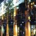 Benedicts Hotel photo 15