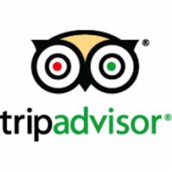 Top Bargain TripAdvisor Award Offer Save £25 From £60