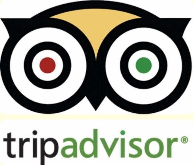 Top Bargain TripAdvisor Award Offer Save £25