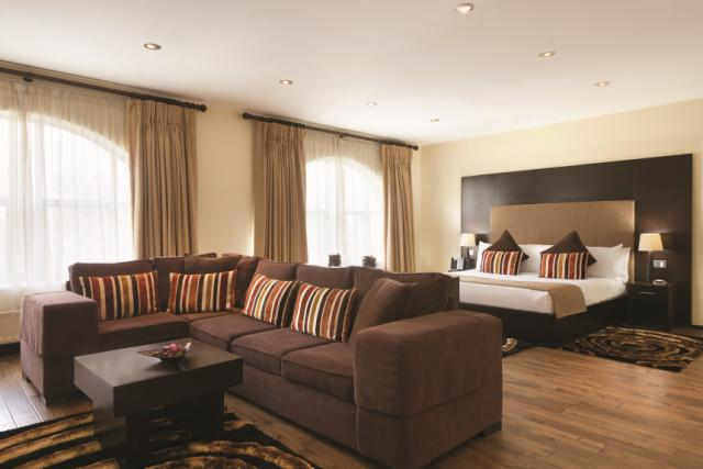 Suite Dreams Offer