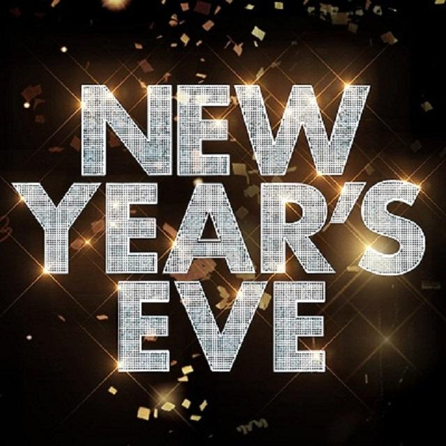 New Years Eve 2017: Bed & Breakfast from £60.00 Per Person Sharing