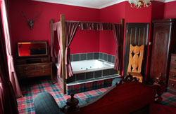 The Drovers Inn >> Drovers Inn and Lodge Hotel Stirling, Loch Lomond Trossachs - Hotels in Stirling, Loch Lomond ...