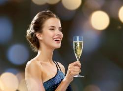 Dine, Dance & Sleep desde €249. Reservar