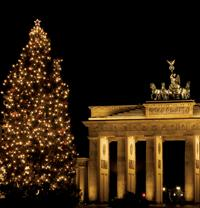 Christmas Season in Berlin from €85. Book now!