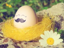 Short break at Easter from €92.40. Book now!