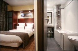 ROOM ONLY Best Available Rate - Superior Double Room