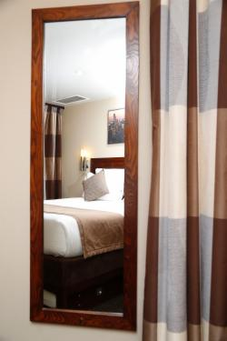 Breakfast Included - 48H Cancellation - Privilege Double Room