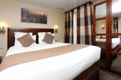 Winter Special Offer - Privilege Double Room