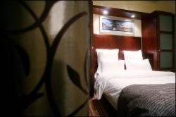 Winter Special Offer - Superior Double Room