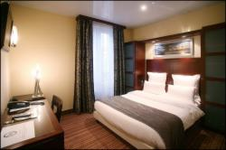 Lastminute Day Offer - Non Refundable - Superior Double Room