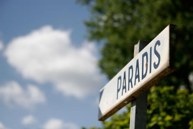 '1 night in Paradise' Package for 2 persons - Apartment Spa Zen or Duplex Orleans