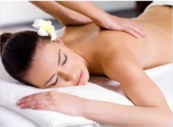 Wellness & Gourmand Offer ! Spa Treat, Breakfast & Dinner - Double Room with Sea View