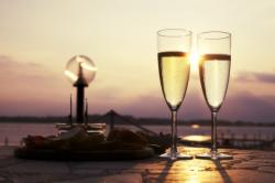 New Year's Eve From €61.00
