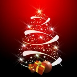 Christmas Shopping (2 Nights Package)