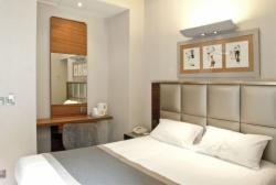 Double or Twin Room with complimentary Breakfast!