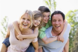 Family Offer - Connecting Rooms Desde €0.00