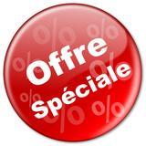 Special Prepaid Rate Desde €399.60