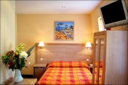 Public Rate - 48H Cancellation - Superior Double Room