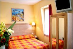 Best Available Rate - 48H Cancellation - Superior Double Room
