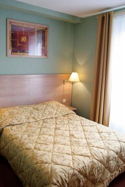 Non Refundable - Standard Single Room