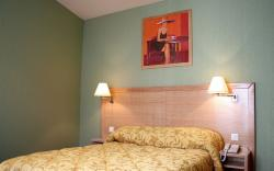 Very Early Booking ! - Non Refundable - Adjacentes Rooms
