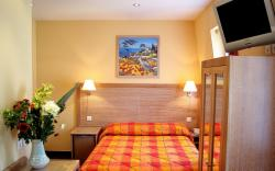 Early Booking ! - Non Refundable - Superior Double Room