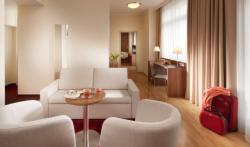 Pay Now & SAVE 15% (Roof top terrace Suite for 2 people with breakfast) - NON-REFUNDABLE