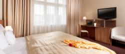 Pay Now & SAVE 15% (Superior Room for 1 person with breakfast) - NON-REFUNDABLE