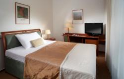 Pay Now & SAVE 18% (Standard Room for 1 person EXCLUDING breakfast) - NON-REFUNDABLE RESERVATION