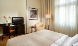 Pay Now & SAVE 22% (Superior Room for 2 people with breakfast) - NON-Refundable