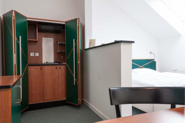 Offerte Speciali | Hotel Malá Strana | Praga 5, Repubblica Ceca