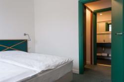RISPARMIA  fino a 15% - Appartamento con una camera da letto con la cucinetta (la colazione inclusa, NON rimborsabile)