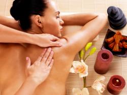 Top Wellness Romanza for 5 nights