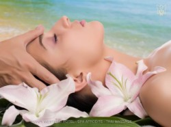 Relax Spa Treatment Spa  Special