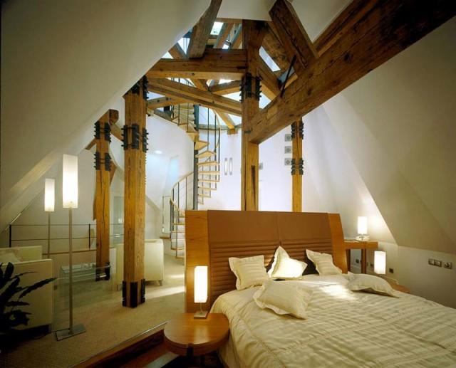 luxus hotel prag hotel paris prag offizielle website. Black Bedroom Furniture Sets. Home Design Ideas