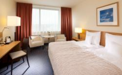 DIRECT: Standard Room for 1 or 2 persons – Free cancellation