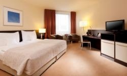 DIRECT: Executive Room for 1 or 2 persons – Free cancellation