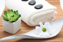 Relax & spa for 3 Nights for 1 person