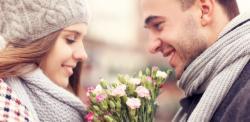 Víkendová romance