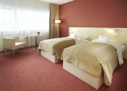 Room for 2 people with Breakfast - Free cancellation