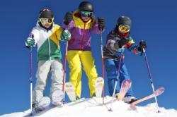 Ski & Stay - 3 nights