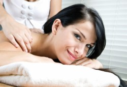 Spa stay - 2 treatments From €71